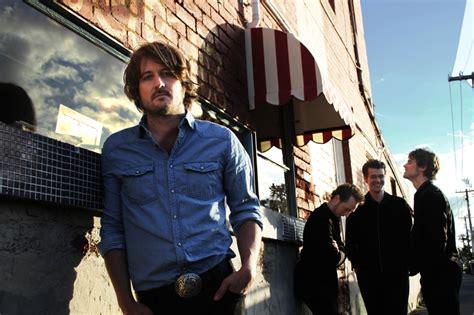 best alternative singers alternative country artists australian alternative country