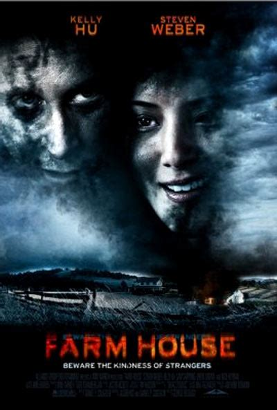 Farmhouse Movie | farm house movie forums
