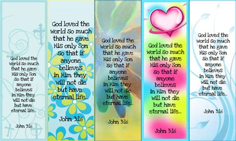 printable bookmarks with bible verses bible bookmark printables printable treats com