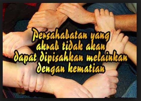 status kata kata perpisahan buat sahabat mutiara kata the knownledge