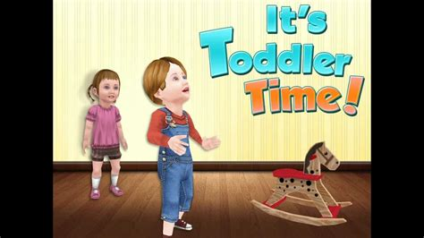baby bathroom needs sims freeplay the sims freeplay the toddler update for ios youtube
