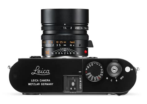 best leica m leica m p typ 240 on preview dot forum