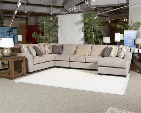 sectional sofa floor ls sectional floor ls 28 images sofa floor ls 100 images