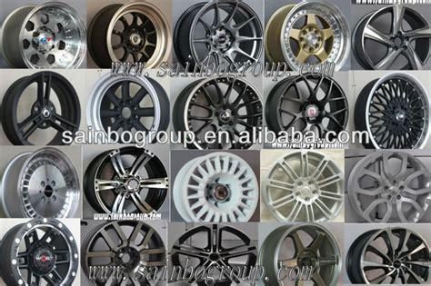 Bbs Replica Rims Bbs Rs Bbs Replica Wheels Sainbo Group