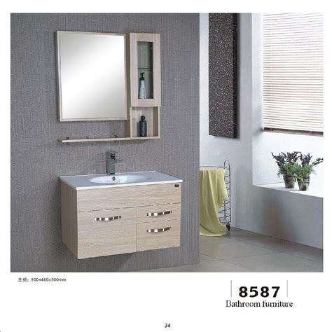 beautiful bathroom vanities mesmerizing 70 beautiful bathroom vanity mirrors design