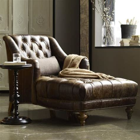 Chaise Lounges Melbourne by Iconic Style The Chesterfield Sofa