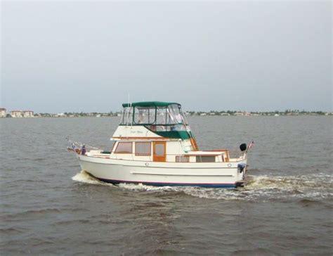 boat trader in fl 7 best marine trader images on pinterest boats boating