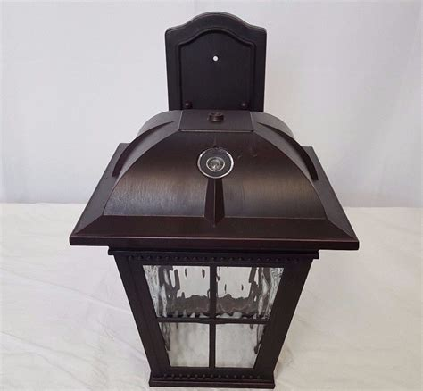 altair lighting outdoor led lantern altair lighting led outdoor lantern 700lumens 65w use 13w