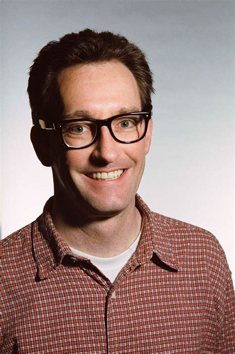 behind the voice actors tom kenny the man who would be sponge toonzone news interviews