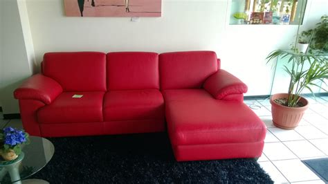 poltrone e sofa outlet divani poltrone sofa