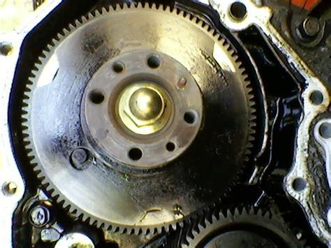 pagina de mazda mazda b2500 diesel p 225 gina 2 foros de mec 225 nica