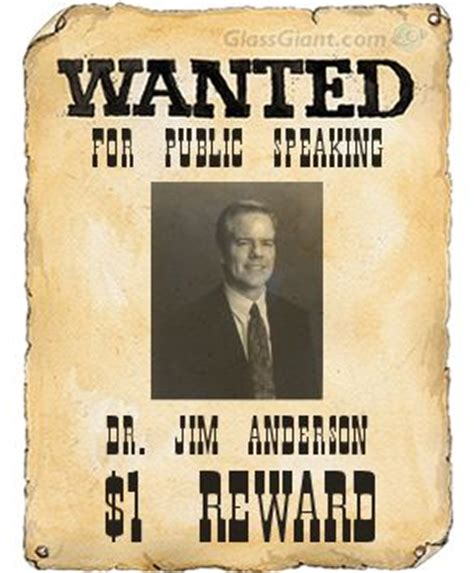 wanted poster template powerpoint powerpoint tricks banish boring invite the