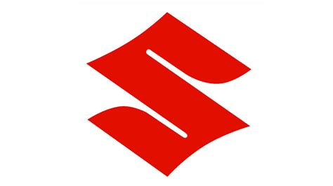 suzuki emblem logo suzuki hd www imgkid com the image kid has it