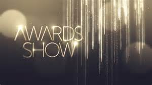 awards show by thomaskovar videohive