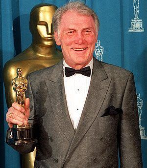 1991 oscar winner best actor jack palance best supporting actor oscar for quot city