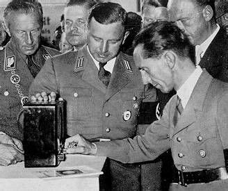 Earmaster Pro 6 By Today Learners joseph goebbels history crunch history resource for