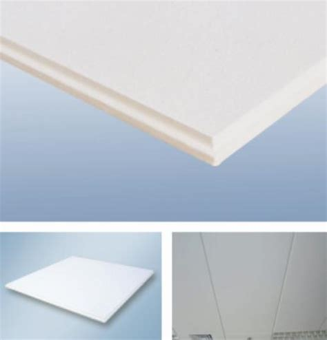 china tegular ceiling fiberglass ceiling china