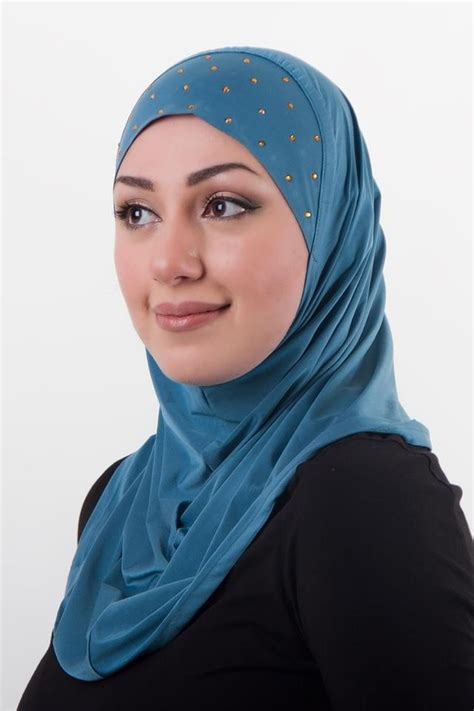 Hijaber Style styles pictures abaya store fashion tutorials new styles february 2013