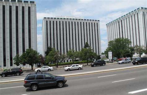 Detox Center Near S Potomac St Denver Co by Addiction Counseling Colorado Family Therapy Denver