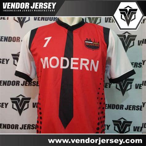 Baju Pesanan by Pesanan Pembuatan Baju Futsal Unik Gambar Dasi Vendor Jersey