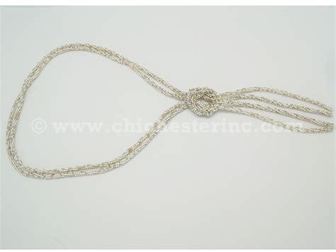 guatemalan beaded necklaces guatemalan beaded necklaces