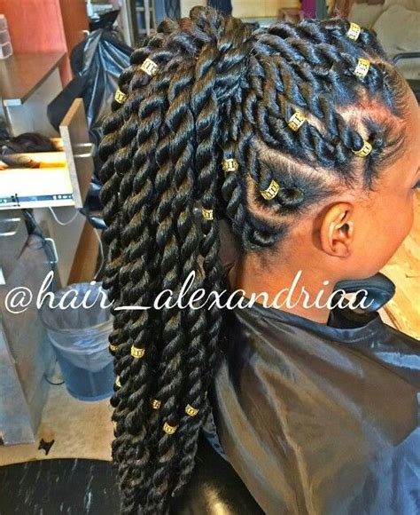 marley hair chicago 1000 images about natural hair on pinterest protective