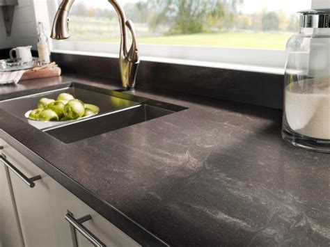 corian countertops pros and cons new corian kitchen countertops ideas ardusat