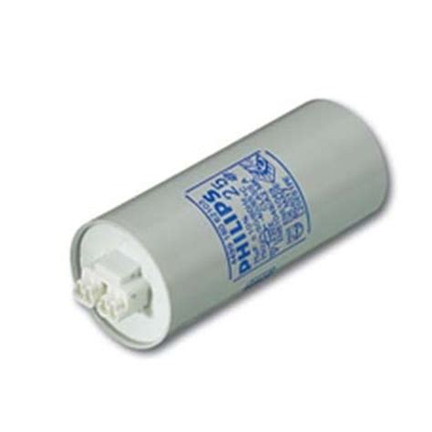 capacitor cp50 philips ignitors capacitorscapacitors products
