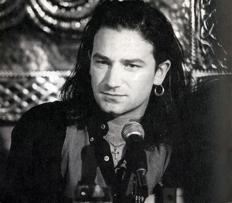 U2 Knocking On Heavens Door by Your Boyfriend Bono Forever