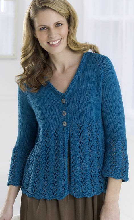 knit sweater skirt pattern 255 best images about sweater knitting patterns on