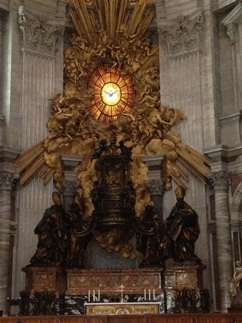 pope francis new chair 171 year of faith