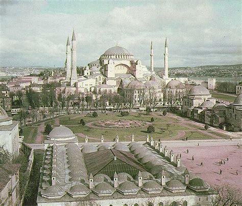 Constantinople Ottoman Empire Constantinople Ottoman Empire