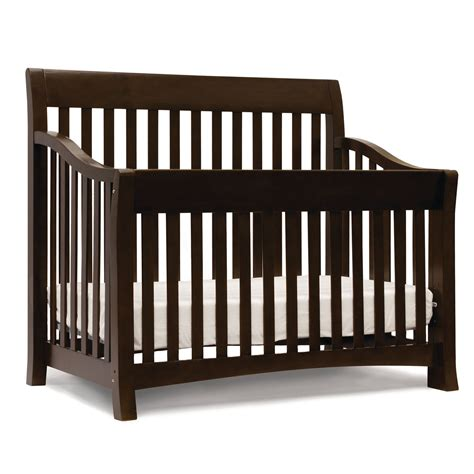 cribs that turn into twin beds cribs that turn into twin beds best 12 best cribs images