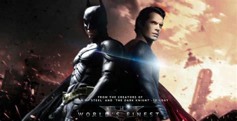 actor in superman movie 2013 top 5 actors for bruce wayne in batman vs superman