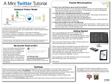 tutorial video twitter twitter tutorial 2012