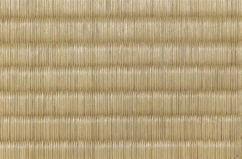 Wicker0046   Free Background Texture   rattan tatami floor