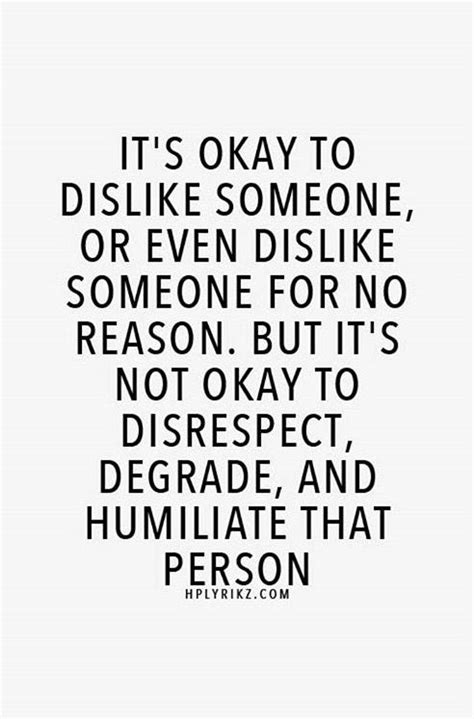 bullying quotes ideas  pinterest quotes  bullying bullies  stop bullying