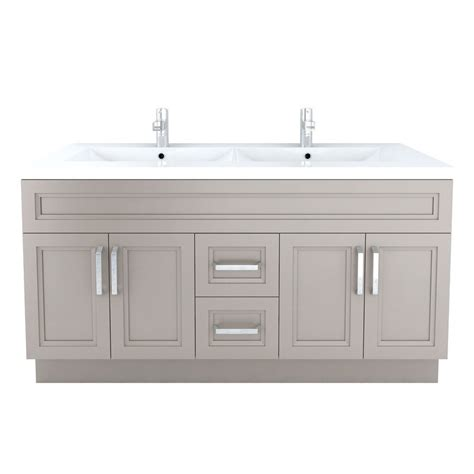 Ikea 48 Bathroom Vanity Bathroom Ash White 48 Inch Vanity With Vanity