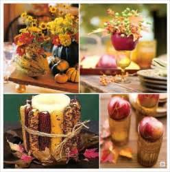 theme mariage automne 1001 id 233 es
