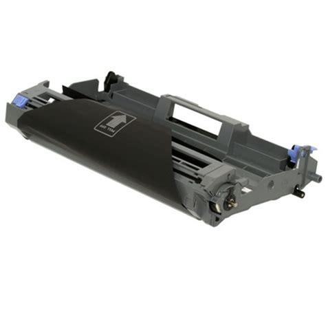 Drum Unit Mfc 7420 Berkualitas black drum unit compatible with mfc 7420 v2040