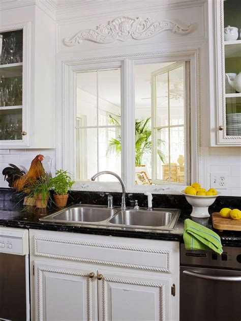 kitchen sinks ideas kitchen sink ideas