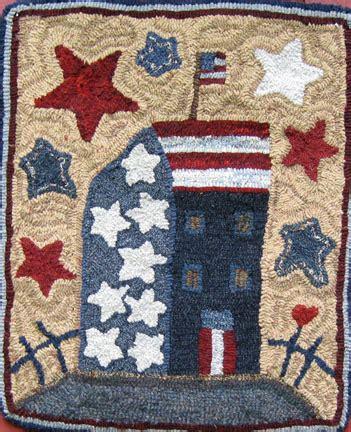 american country rugs fullsize
