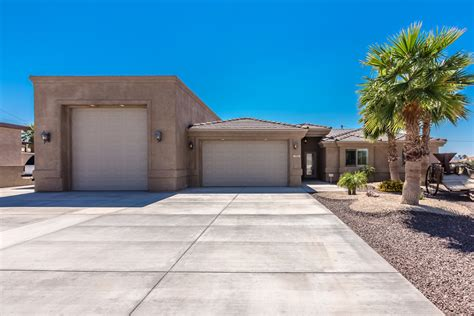 lake havasu homes for sale 28 images lake havasu home