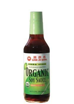 Wan Ja Shan Ponzu Sauce Saus Bumbu Ponzu Pot wan ja shan organic soy sauce wishlist food