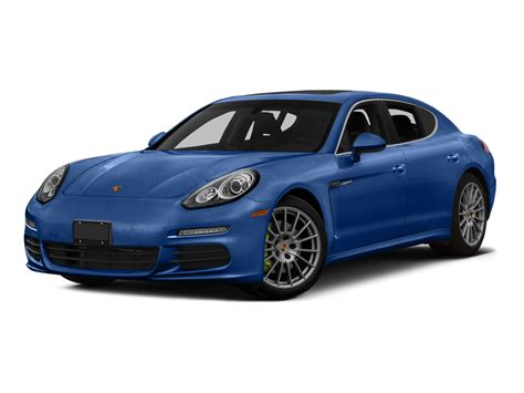 porsche panamera 2015 blue certified pre owned inventory in st louis missouri