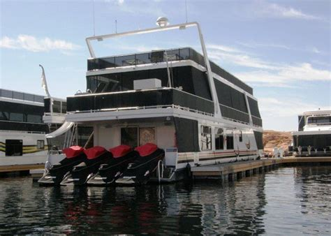 lake powell houseboats lake powell boat trip places to - Houseboats Airlie Beach