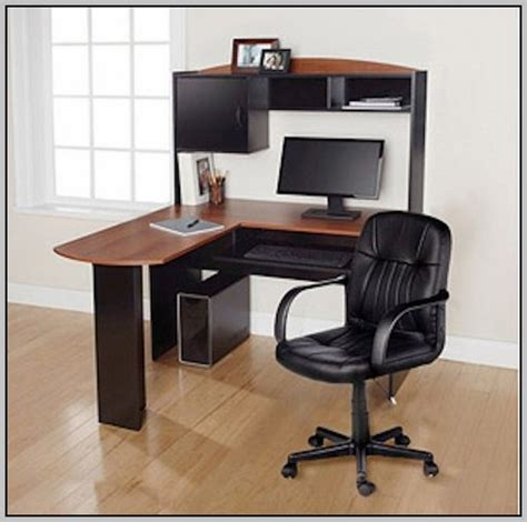 office depot desk hutch u shaped desk with hutch office depot desk home design