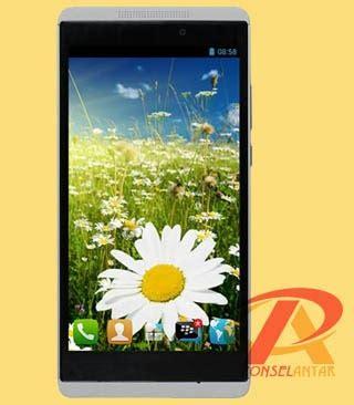 Hp Polytron Quadra 5 5 spesifikasi hp polytron quadra v7 dan harga juli 2014
