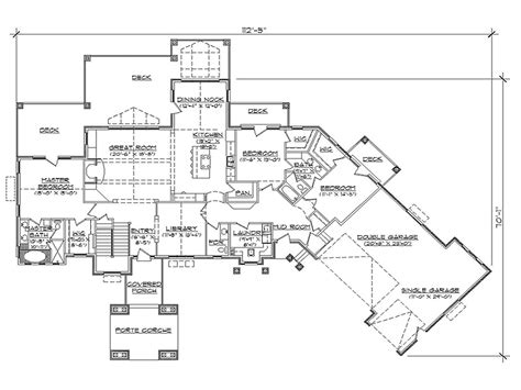 Split Level Plan by Split Level Home Floor Plans Free Split Level Home Floor