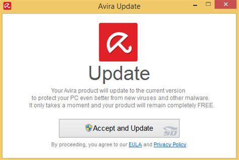 avira 2014 full version antivirus free download avira antivirus software free download full version 2014